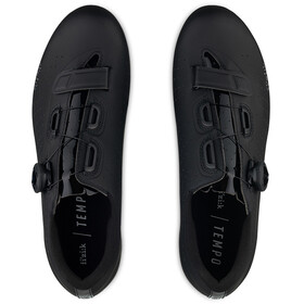 Fizik Tempo Overcurve R5 Racing Bike Shoes black/black